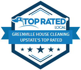 Top Rated Local Greenville House Cleaning