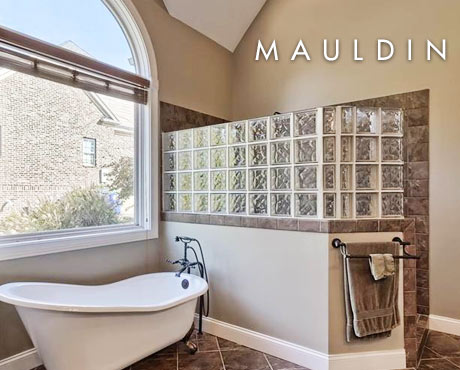 House Cleaning Services in Mauldin