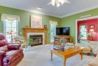 Greenville House Cleaning Gallery 2
